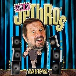 Jethro Live