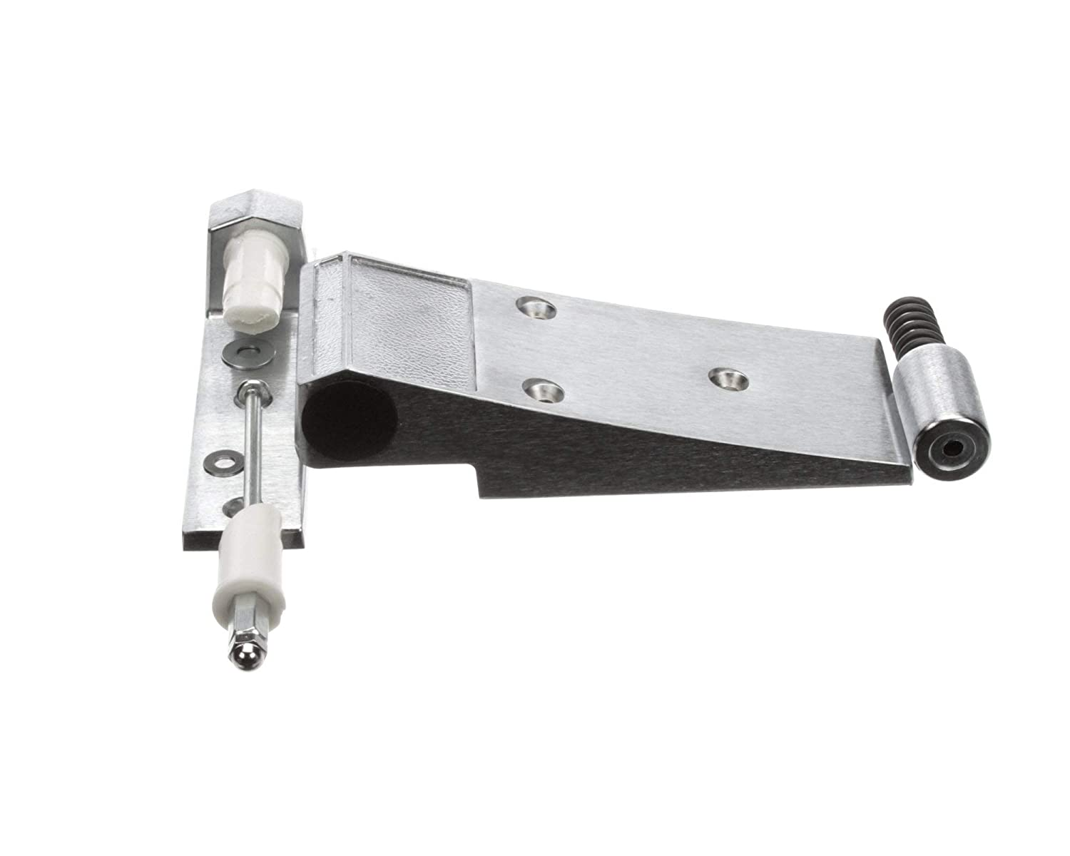 Image of Food Service Equipment & Supplies American Panel 9C-1241 Right Hand Spring Asstd Hinge