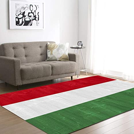 Amazon.com: Carpet - Nordic Large Living Room Carpets Soft ...