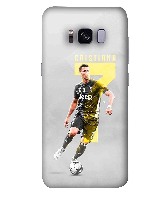 more photos cf888 0d1ca Print Vale Cristiano Ronaldo Juventus Jersey 7 Designer ...