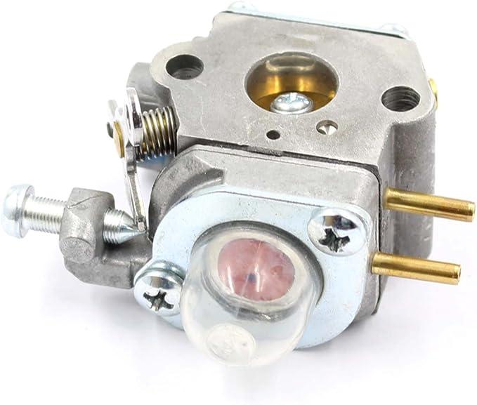 GooDeal Carburetor Carb for Bolens BL110 BL160 BL425 Craftsman 316.711020 316.711021