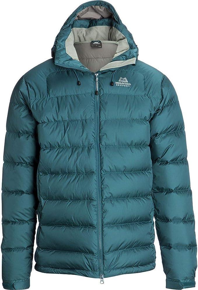 Mountain Equipment Lightline Jacket Men's Tricot Jacket