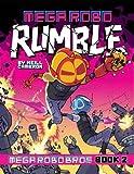 Mega Robo Bros 2: Mega Robo Rumble
