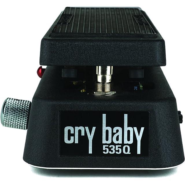 リンク:535Q Cry Baby