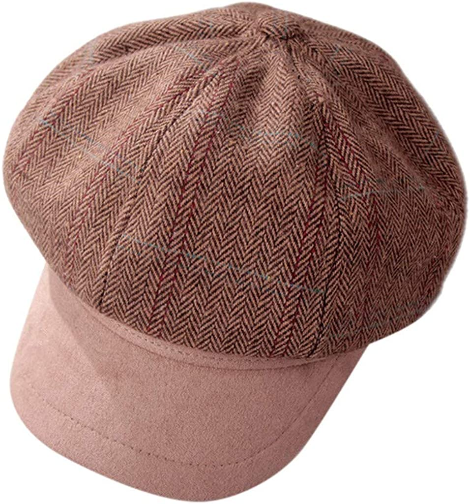 BPOF99_Hats Newsboy Hats...