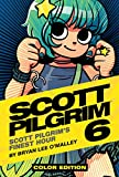 Scott Pilgrim Vol. 6: Scott Pilgrim's Finest Hour