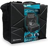 Hyperkin Polygon VR Protector Bag for HTC Vive/ PS VR/ Gear VR/ Oculus Rift