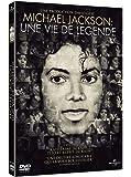 Michael Jackson : une vie de légende