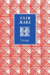 Enid Marx: Design (Design (Antique Collector's Club))