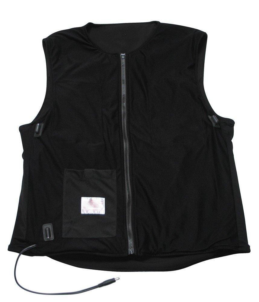Keis X10 Heated Vest Extra Large