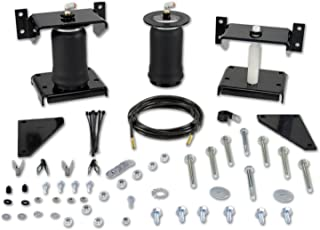 product image for AIR LIFT 59520 Ride Control Rear Air Spring Kit