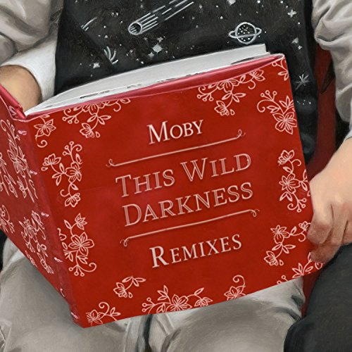 This Wild Darkness (Remixes)
