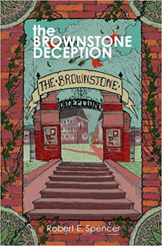 The Brownstone Deception