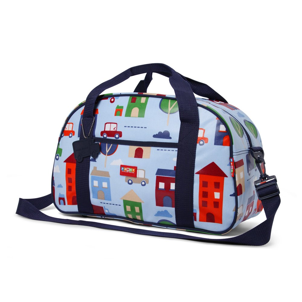Penny scallan ovnbic Big City Sac de Voyage bGtjW