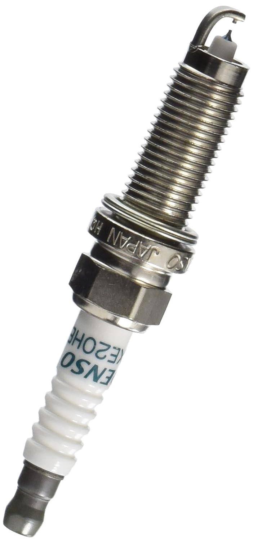 Amazon.com: Denso (3436) FXE20HE11 Iridium Long-Life Spark Plug, (Pack of 1): Automotive