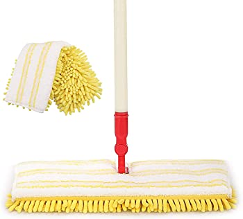 Akoma 360-Degree Dust Mop