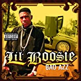 Bad Azz [Explicit]