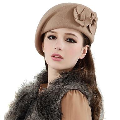 http   www.marrakchica.fr noble ... 169fd65be521