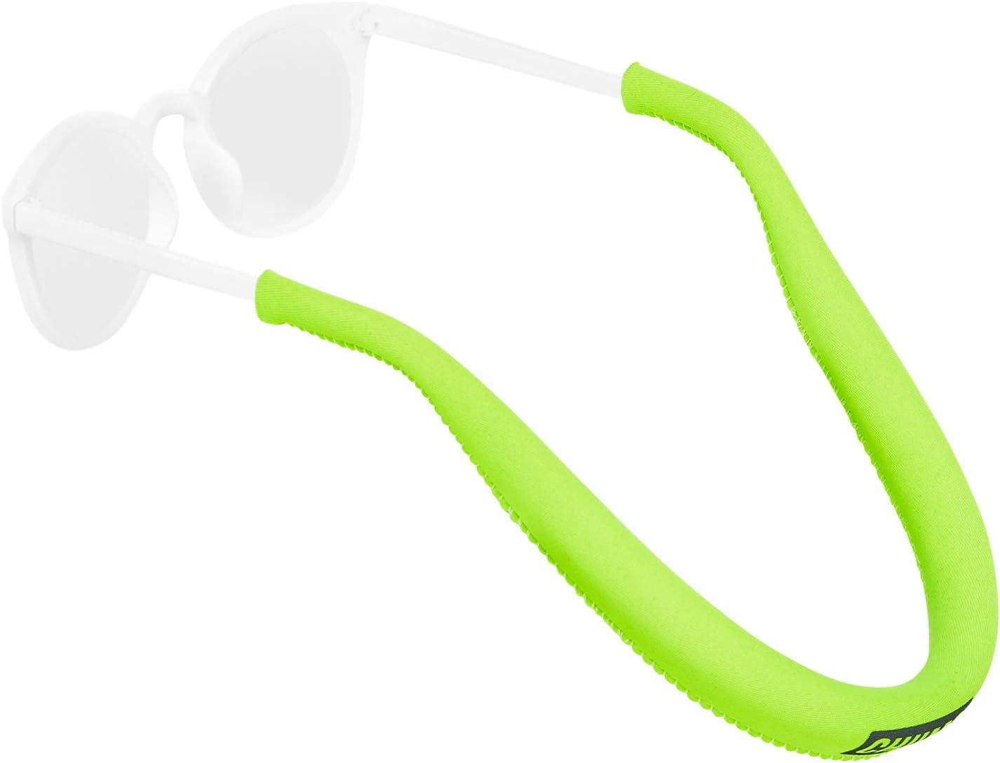 Ascan schwimmendes Neopren Brillenband
