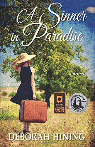 Download A Sinner in Paradise pdf