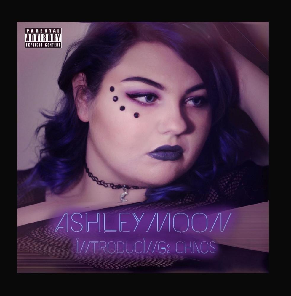 strip big tits latex massage Ashley moon