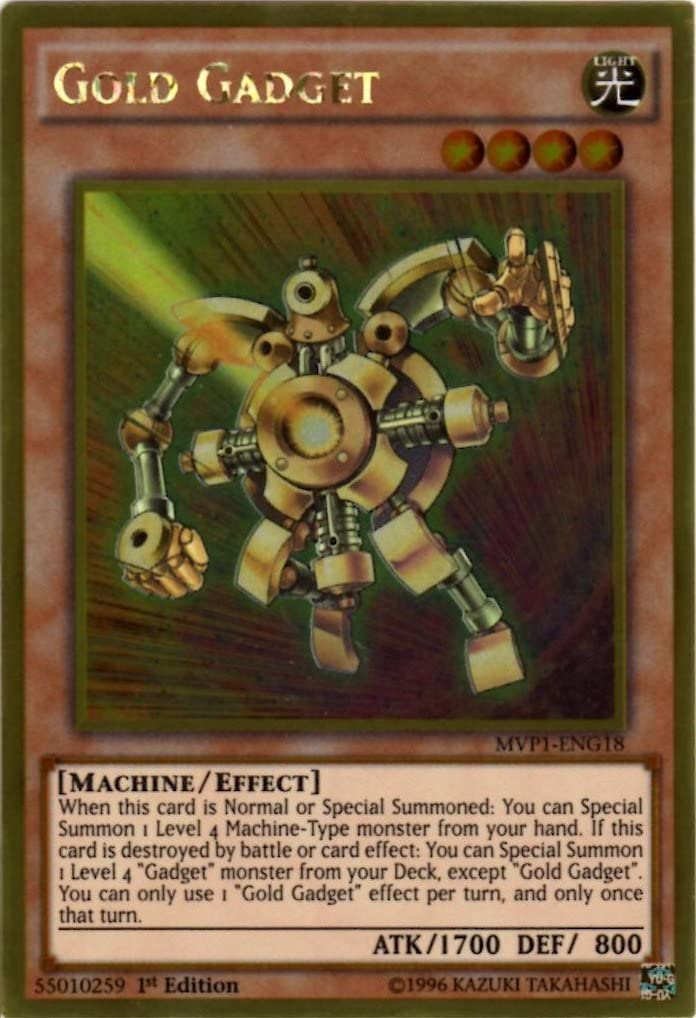 3x Yugioh YS14-EN035 Shadow Spell Common Card