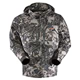 Jacket Sitka Best Deals - Sitka Gear Stormfront Jacket Optifade Open Country X Large