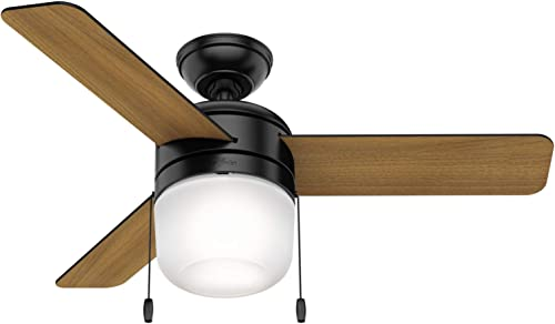 Hunter Fan Company 59410 Acumen Ceiling Fan