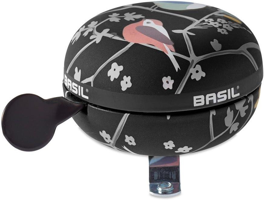 Basil Big Bell Wanderlust Fahrradklingel
