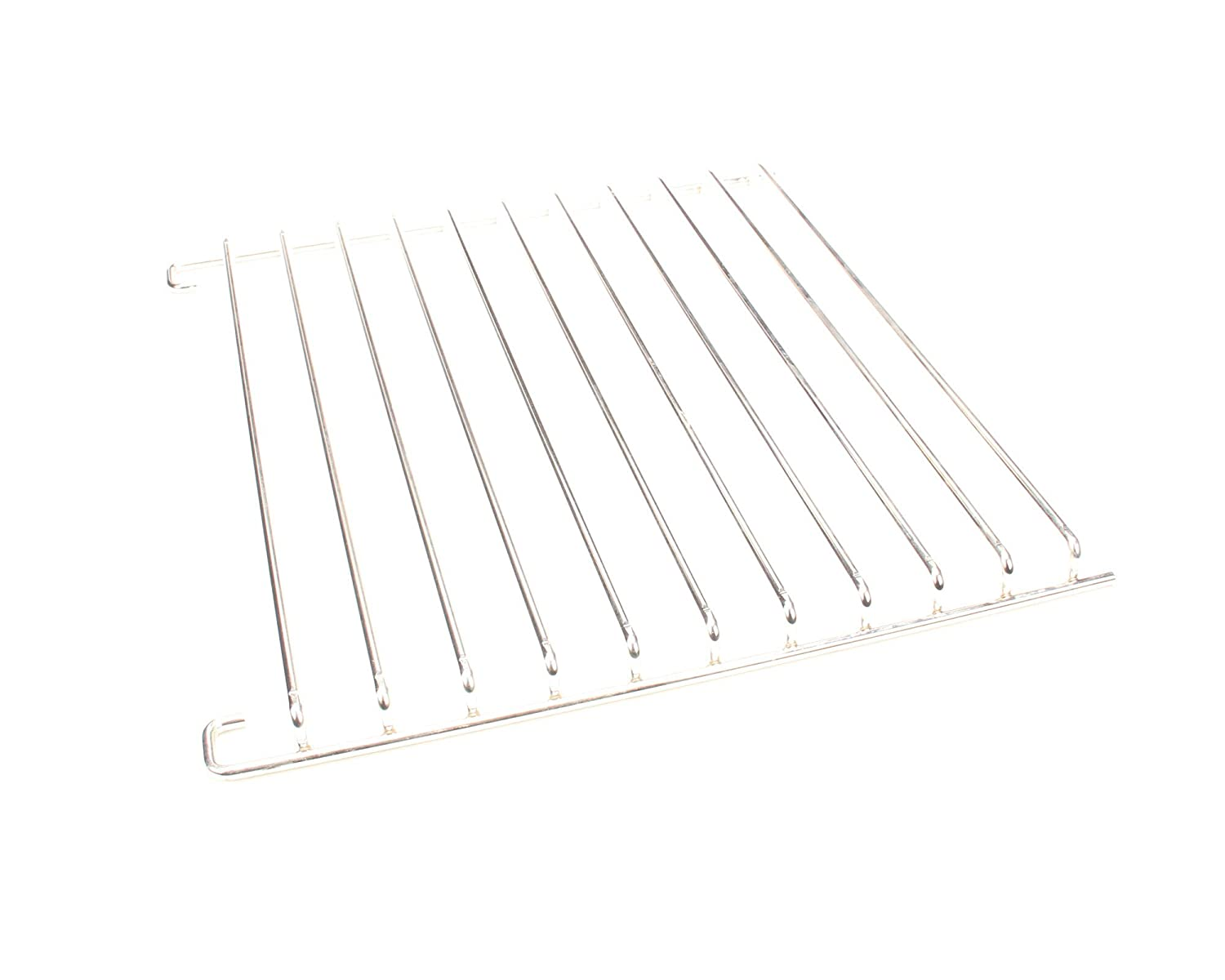 Image of Blodgett Oven 18769 Rack Support, 19' x 20', Chrome Commercial Cooking Equipment