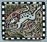 Bullfrog Jumped: Children's Folksongs from the Byron Arnold Collection