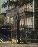 Southern Comfort, S. Frederick Starr, 0262192837