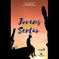 Jovens Escritores do Sertão: Antologia