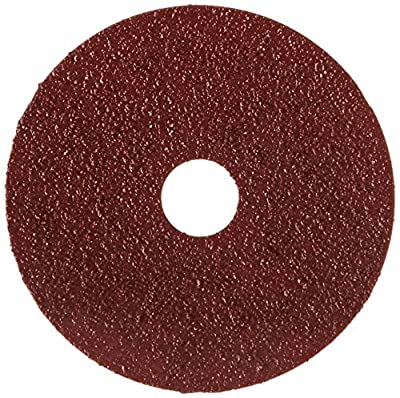 Makita 794105-A-5 #36 4-1/2 Inch Abrasive Disc, 5-Pack
