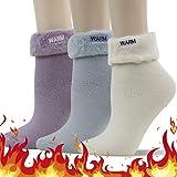 Amazon.com: Snookiz - Zapatillas de microondas para mujer: Shoes