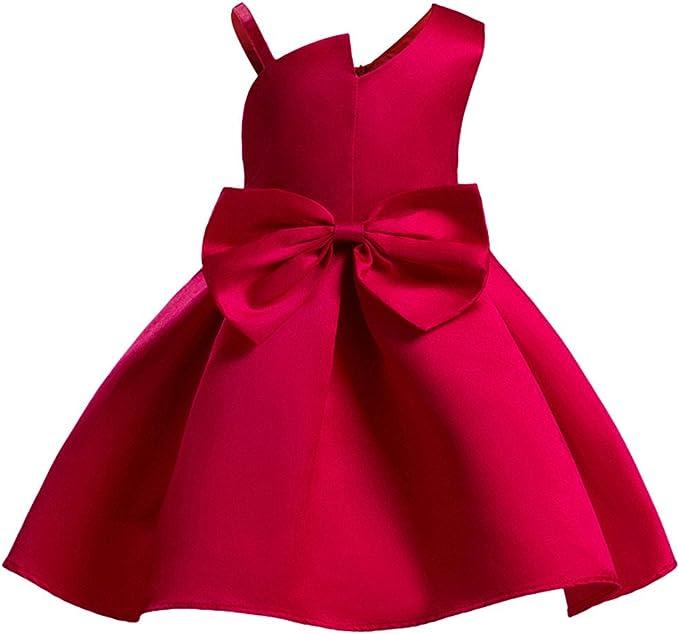 Abiti Eleganti Desigual.Abiti Bambine Cerimonia Vestito Fatina Principessa Carino Vestiti