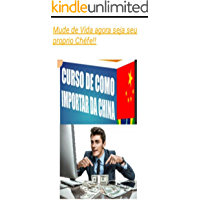 Ebook Aprenda importar: dropshipping international Business