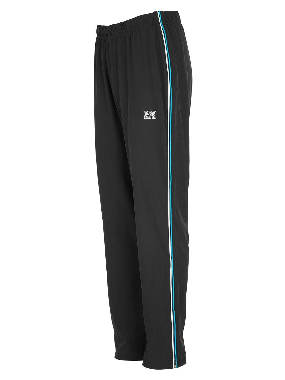 TAO Sportswear Herren Hose Assimilation Pants