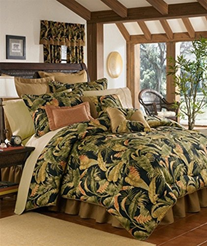 la-selva-black-standard-pillow-sham-by-thomasville