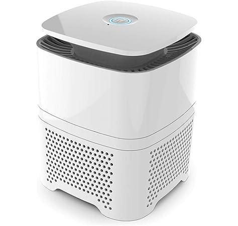 GEARGO - Filtro para Reemplazo de Purificador de Aire Doméstico con Filtro Hepa Carbón Activado: Amazon.es: Hogar