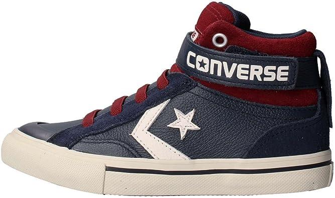 converse 30