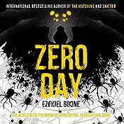 Zero Day | Ezekiel Boone