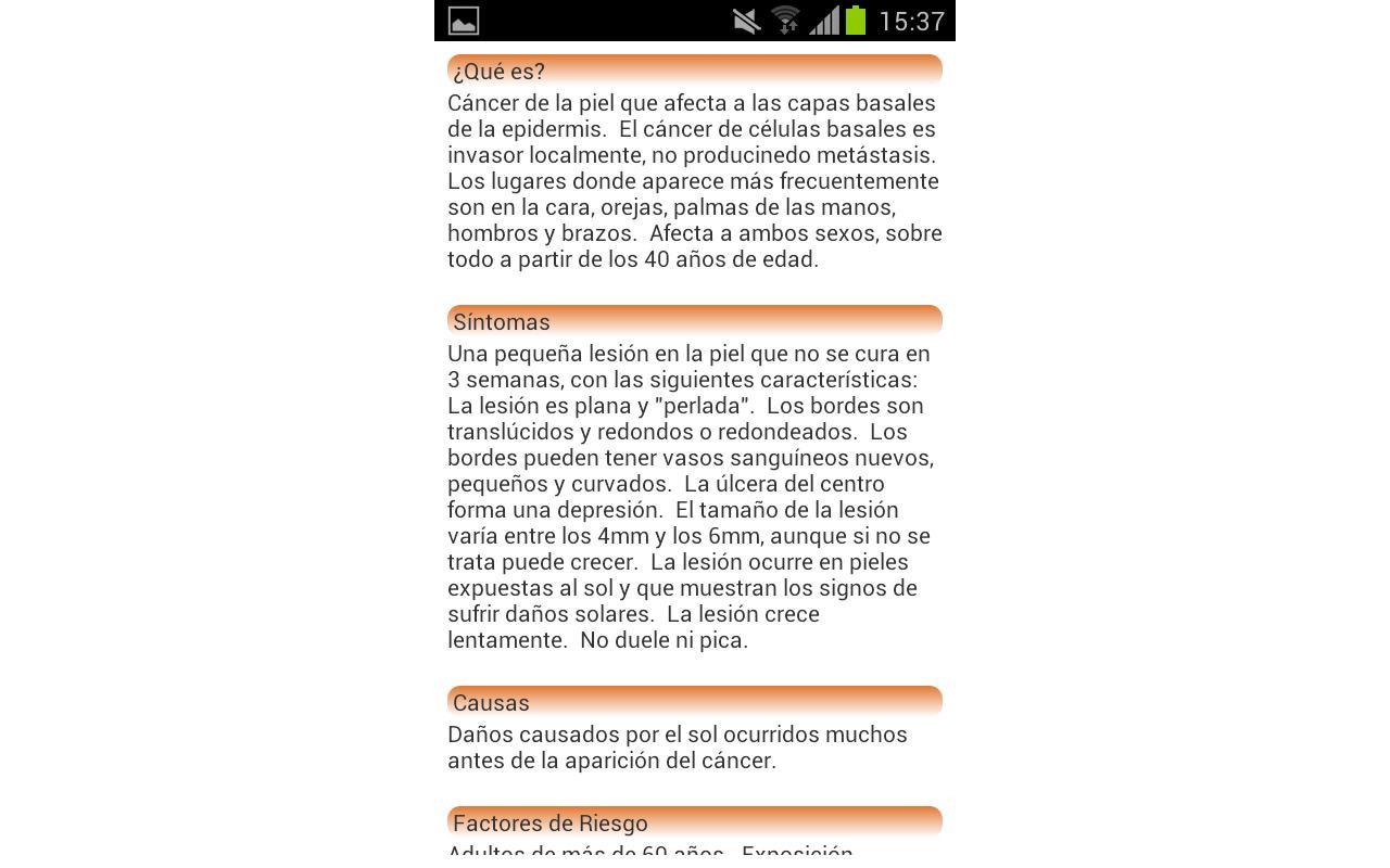 DoctorMy: Amazon.es: Appstore para Android