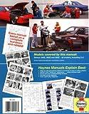 Datsun 240Z, 260Z, and 280Z, 1970-78 (Haynes Repair Manuals)