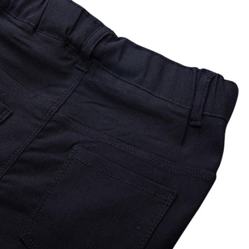 Rk23055 Fille Esprit Pantalon Fille Pantalon Esprit Rk23055 Kids gf6ImyYb7v