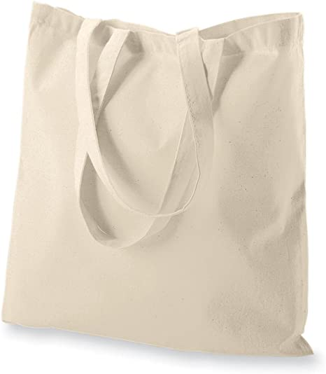 Moose Green Anamax Tote bag
