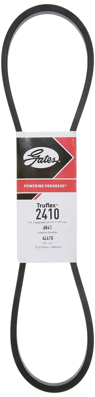 Gates 2410 TruFlex Belt