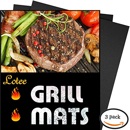 bbq-grill-mat-set-of-3-100-non-stick-baking-mats-1575-x-13-inch-works-on-gas-charcoal-electric-grill
