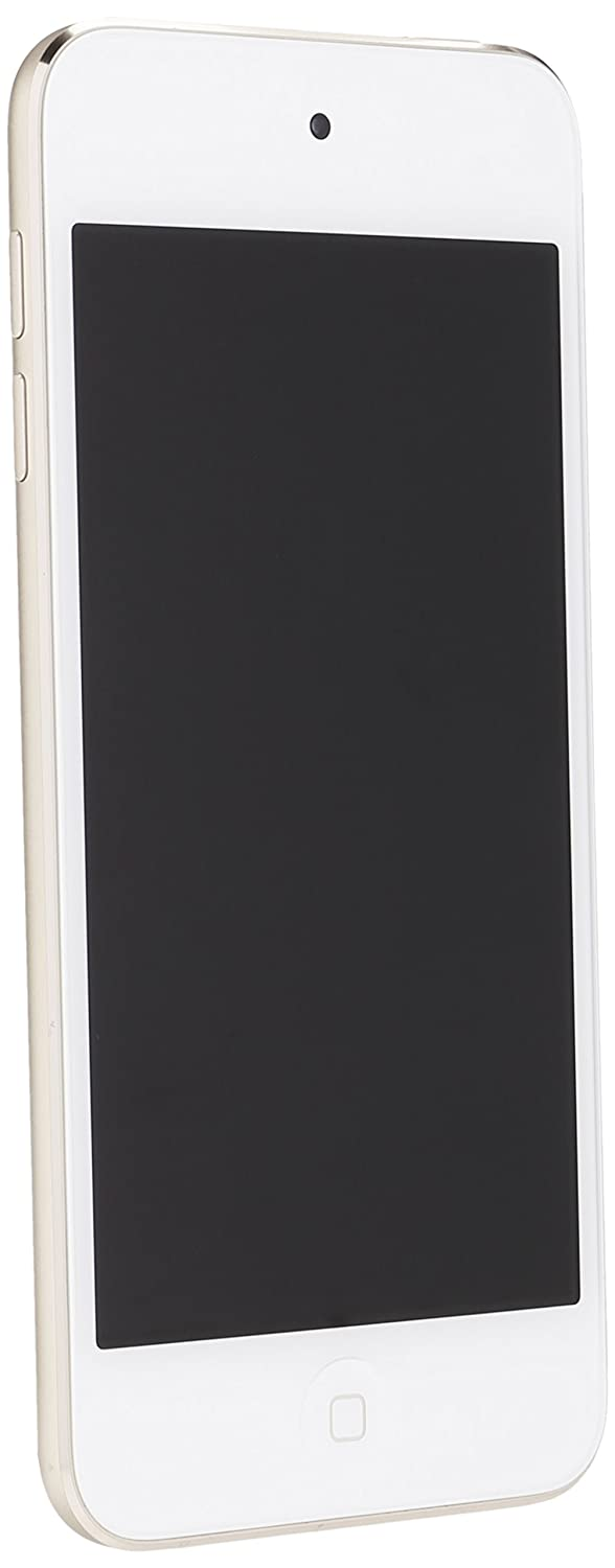 Apple iPod Touch 128GB 6th Generation