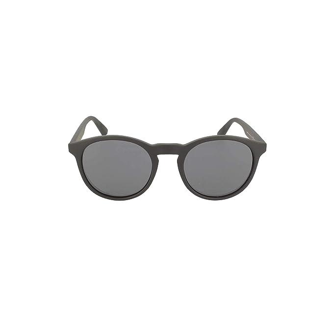 Hawkers BELTR01 BEL AIR Gafas de sol Unisex Negro: Amazon.es ...